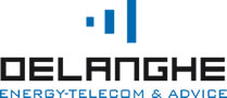 Delanghe Telenet Center - Engie Electrabel partner
